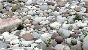 depositphotos_48095573-stock-photo-tapered-and-rounded-pebbles-on.jpg